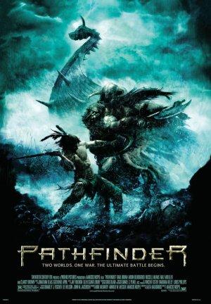 Pathfinder Poster 1