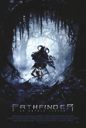 Pathfinder Poster 2