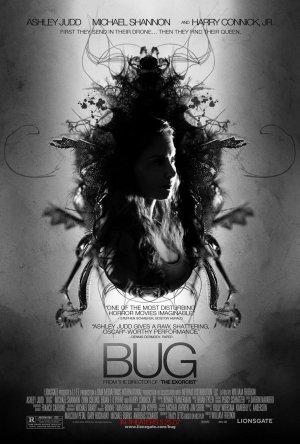 BUG Poster 1