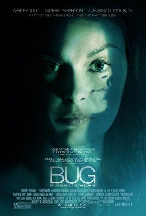 BUG Poster 2