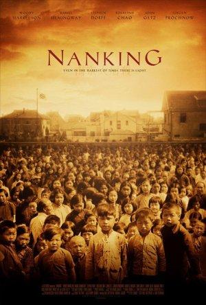 Nanking Poster 1