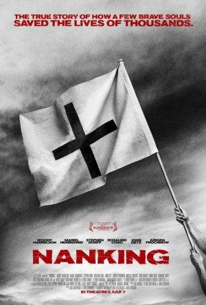 Nanking Poster 2
