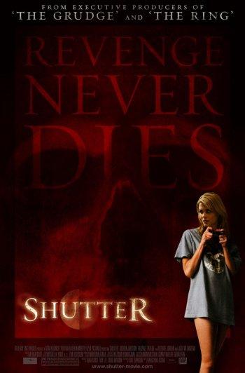 Shutter Poster 2