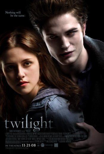 Final Twilight Poster